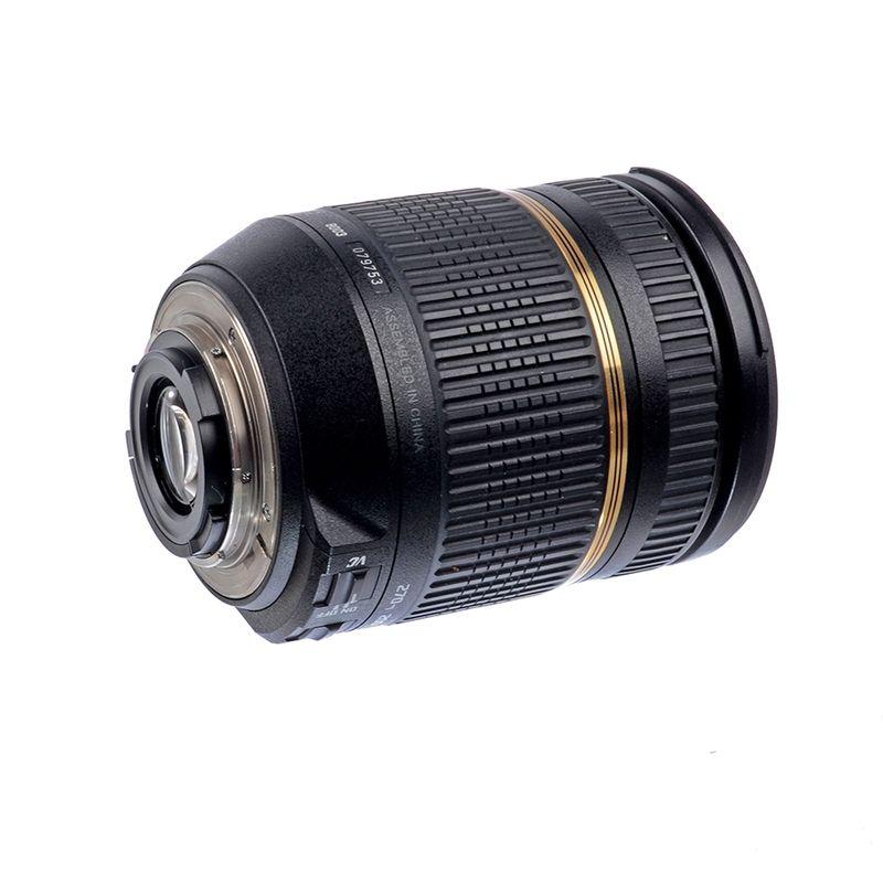tamron-18-270-mm-f3-5-6-3-vc-nikon-sh6982-2-59719-2-84