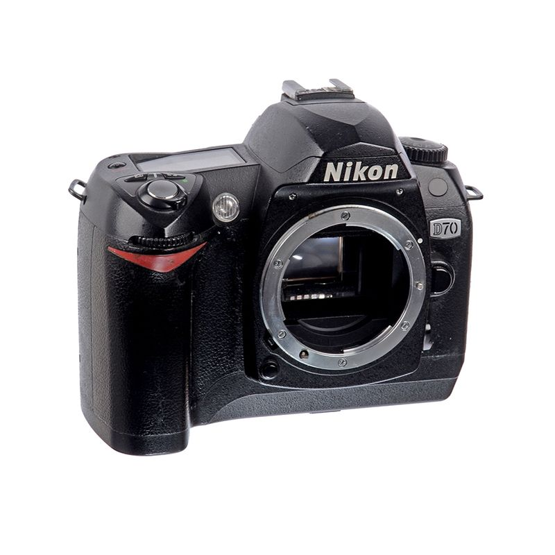 nikon-d70s-body-sh6983-59733-1-378