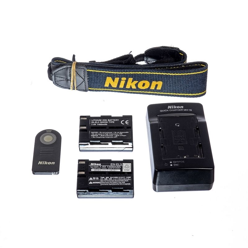 nikon-d70s-body-sh6983-59733-4-622