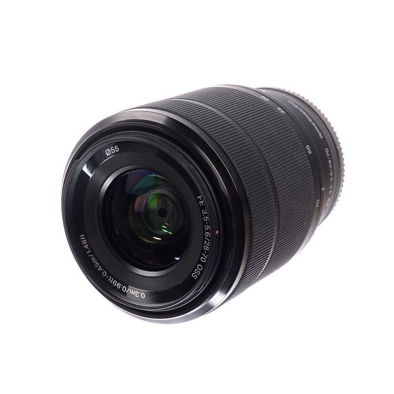 sh-sony-28-70mm-f-3-5-5-6-os-sh-125033872-59771-1-911