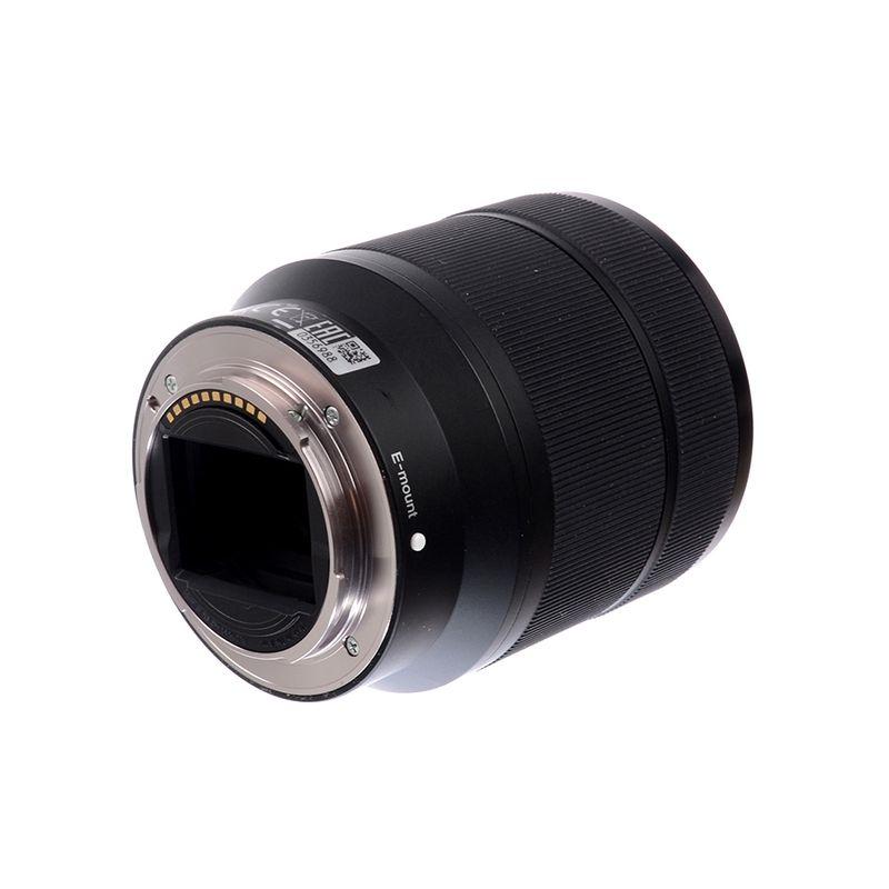 sh-sony-28-70mm-f-3-5-5-6-os-sh-125033872-59771-2-359
