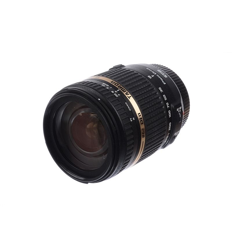 tamron-18-270mm-f-3-5-6-3-di-ii-vc-pzd-canon-sh6985-59772-1-518