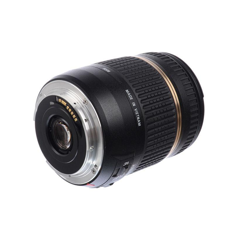 tamron-18-270mm-f-3-5-6-3-di-ii-vc-pzd-canon-sh6985-59772-2-175
