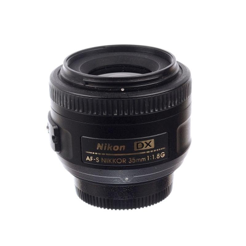 sh-nikon-af-s-35mm-f-1-8-dx-sh-125033873-59774-831