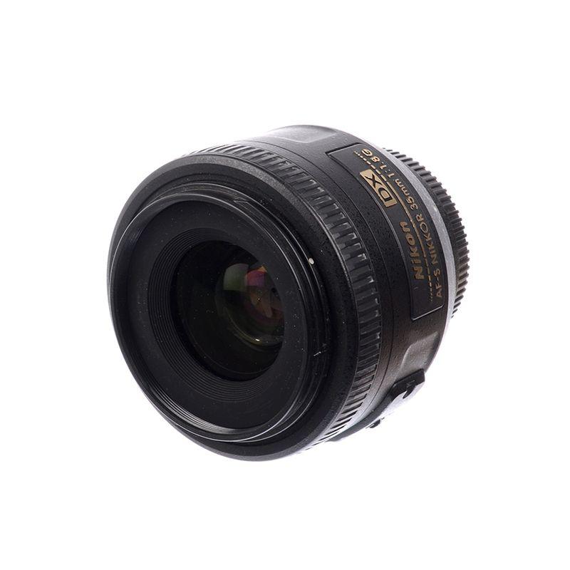 sh-nikon-af-s-35mm-f-1-8-dx-sh-125033873-59774-1-30