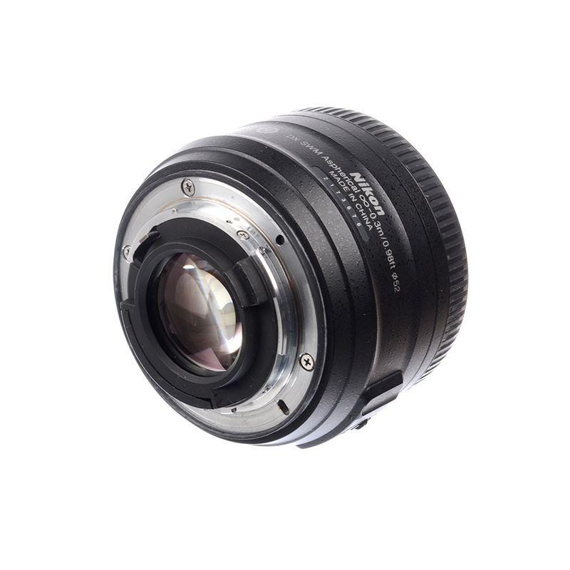 sh-nikon-af-s-35mm-f-1-8-dx-sh-125033873-59774-2-265