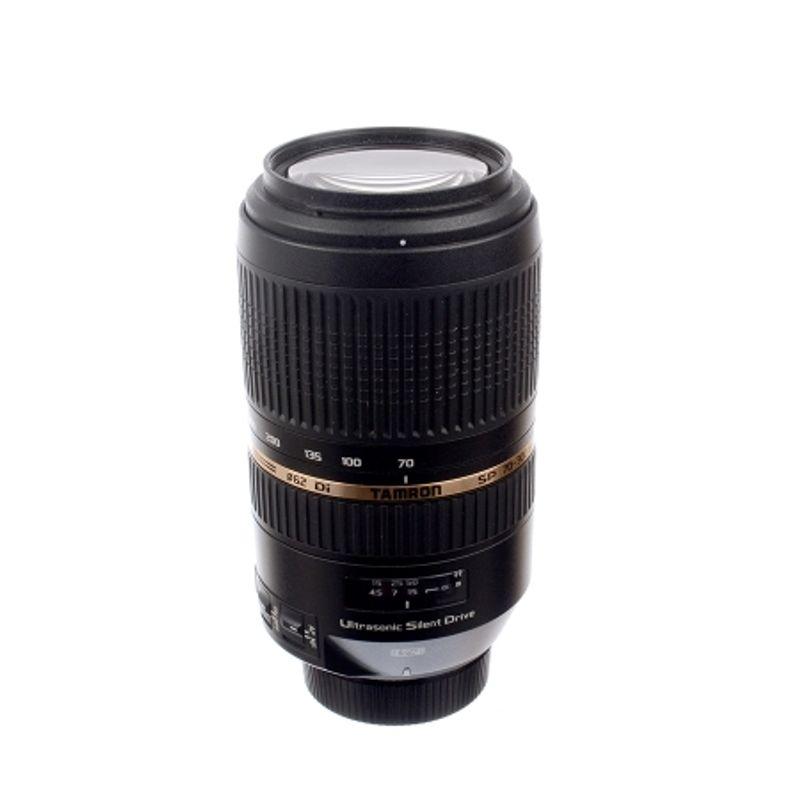 sh-tamron-af-s-70-300mm-f-4-5-6-sp-vc-nikon-sh125033874-59775-832