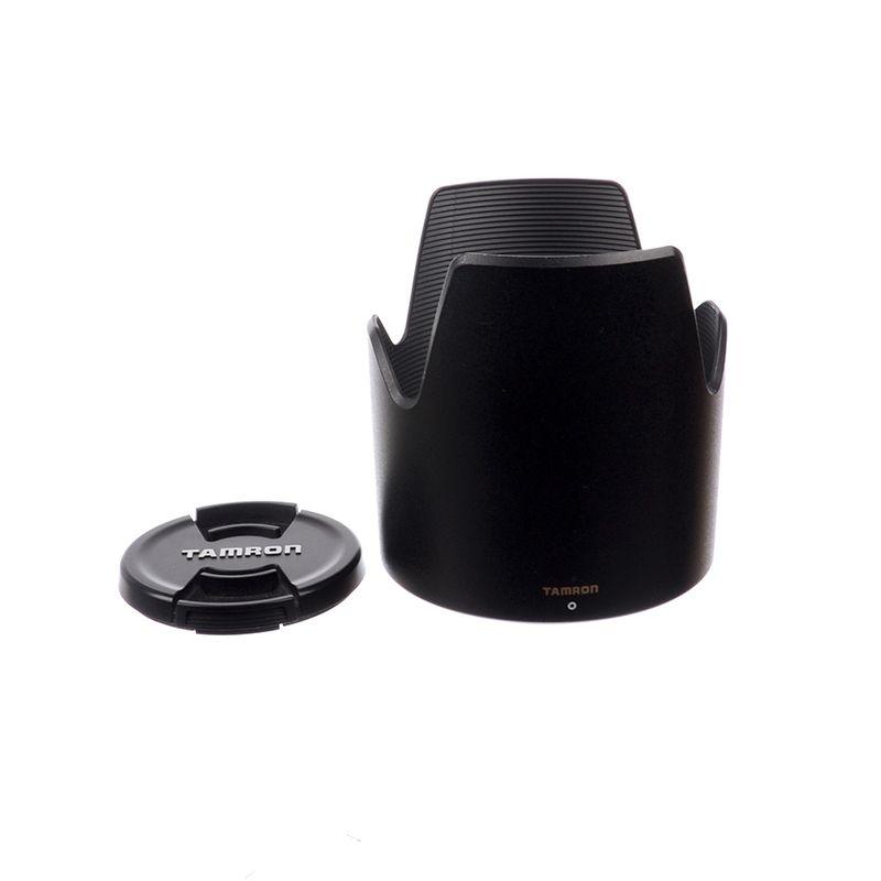 sh-tamron-af-s-70-300mm-f-4-5-6-sp-vc-nikon-sh125033874-59775-3-34