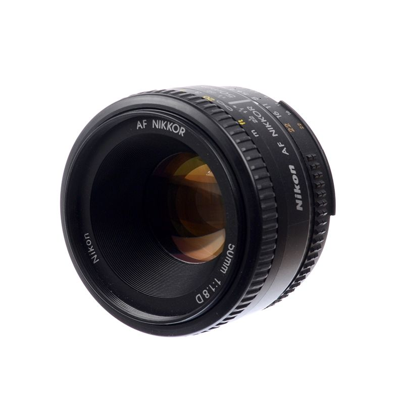 nikon-af-d-50mm-f-1-8-sh6987-1-59776-1-722