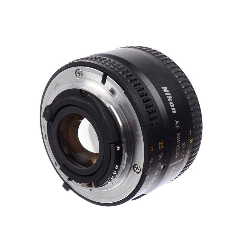 nikon-af-d-50mm-f-1-8-sh6987-1-59776-2-708