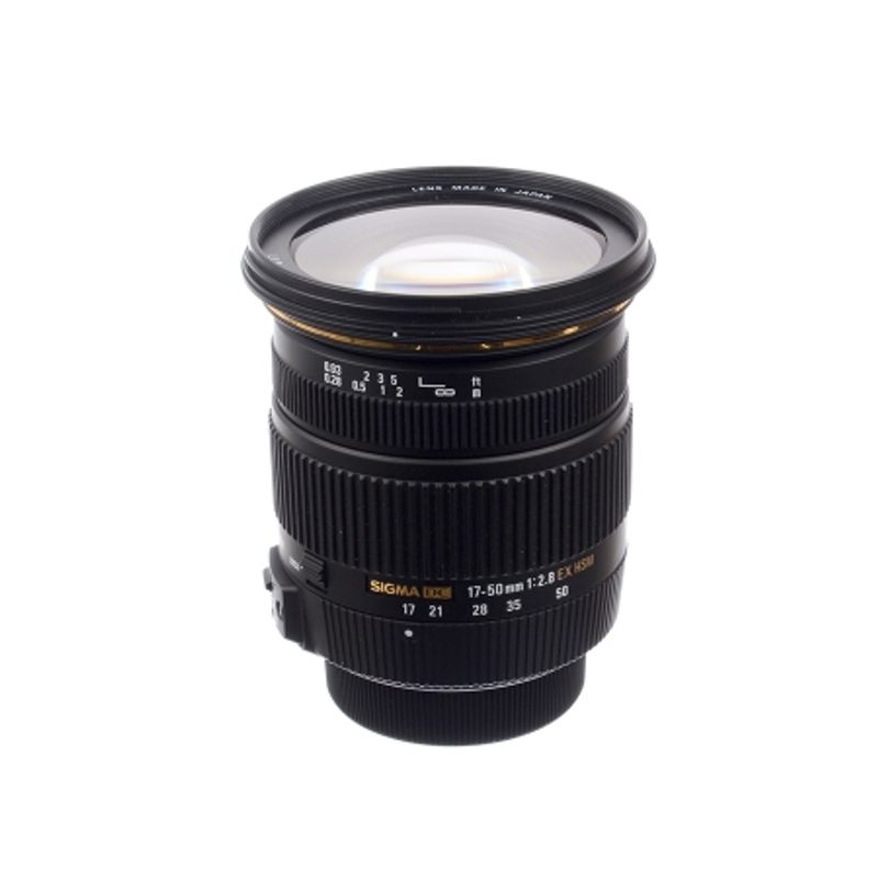 sigma-17-50mm-f2-8-os-hsm-pt-nikon-sh6988-59778-930