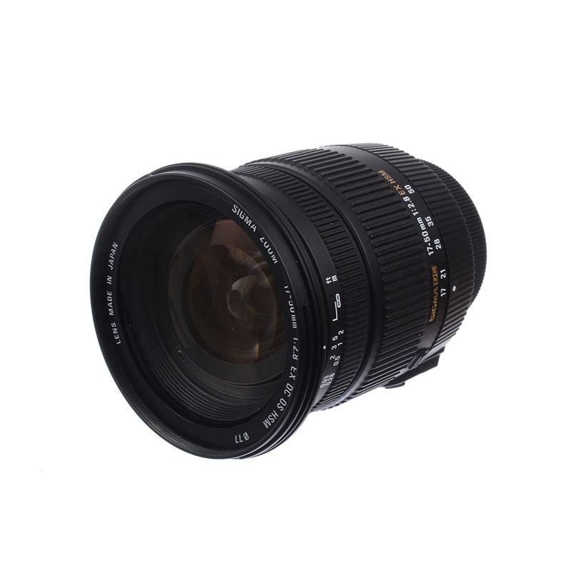 sigma-17-50mm-f2-8-os-hsm-pt-nikon-sh6988-59778-1-502