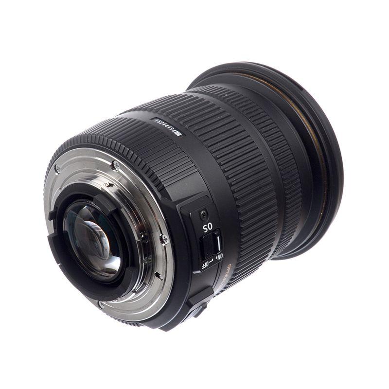 sigma-17-50mm-f2-8-os-hsm-pt-nikon-sh6988-59778-2-916
