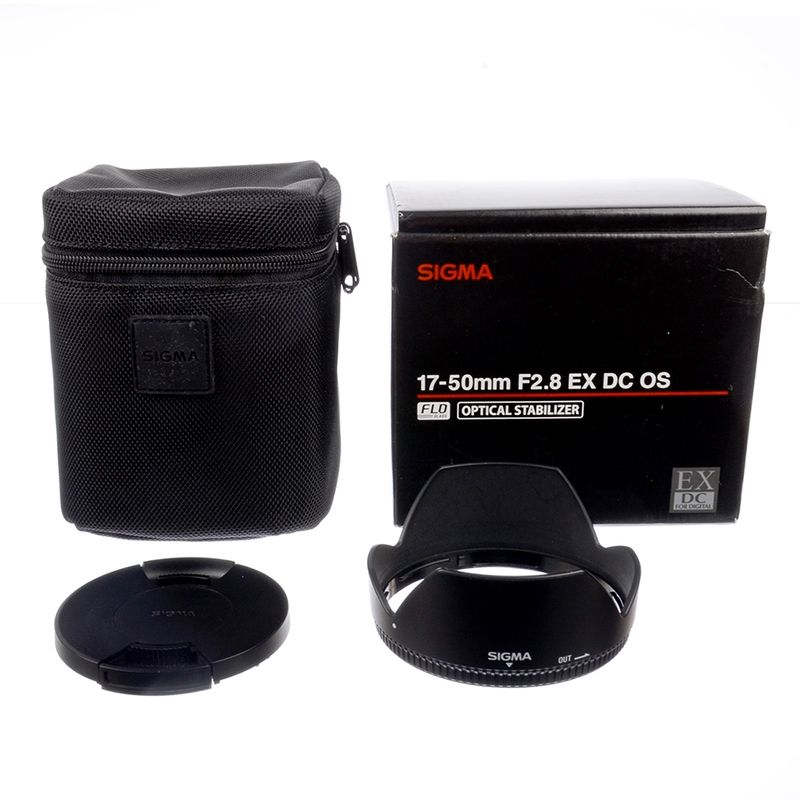 sigma-17-50mm-f2-8-os-hsm-pt-nikon-sh6988-59778-3-774