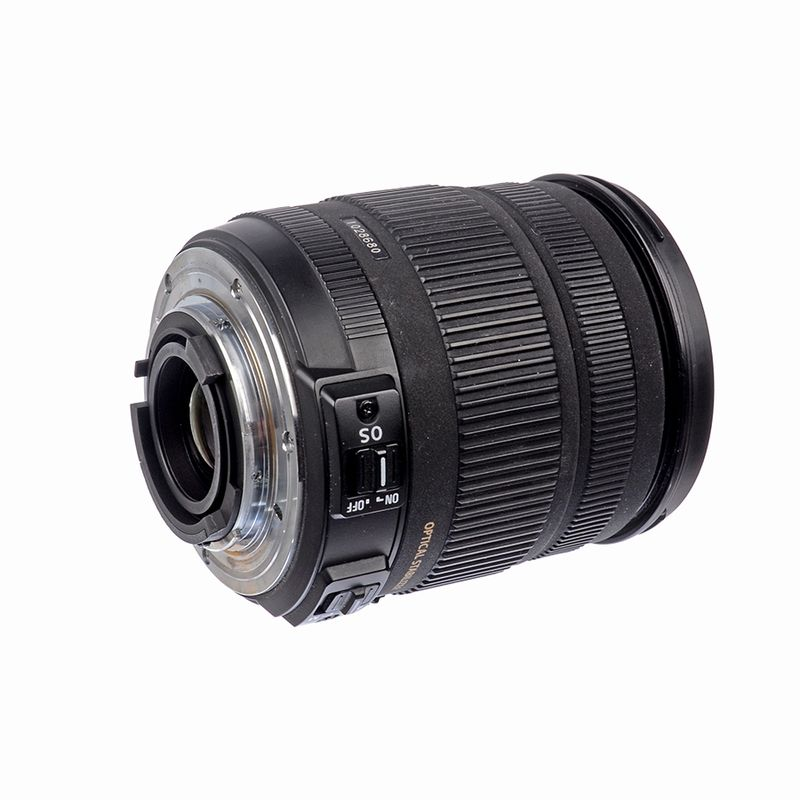 sigma-dc-18-125mm-f-3-8-5-6-hsm-pt-nikon-sh6991-2-59828-2-177
