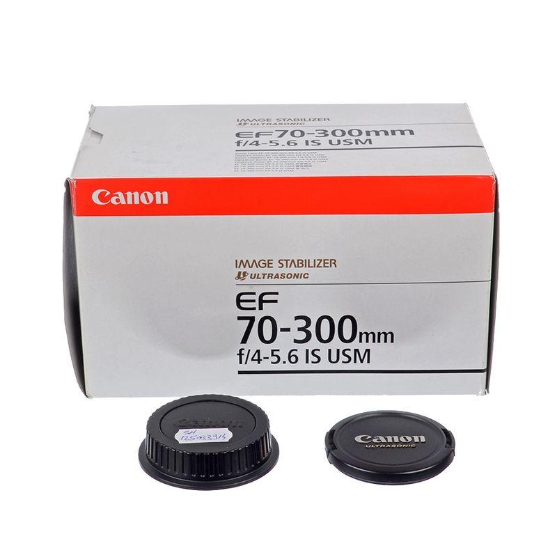 sh-canon-ef-70-300mm-f-4-5-6-is-usm-sh125033914-59835-3-478
