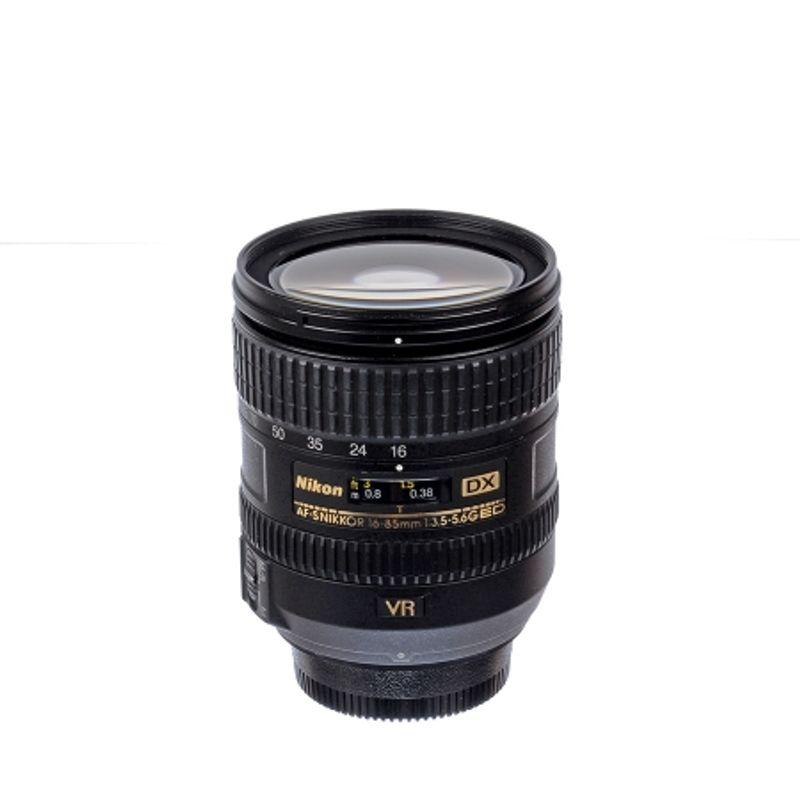 sh-nikon-af-s-16-85mm-f-3-5-5-6-vr-sh125033915-59836-68