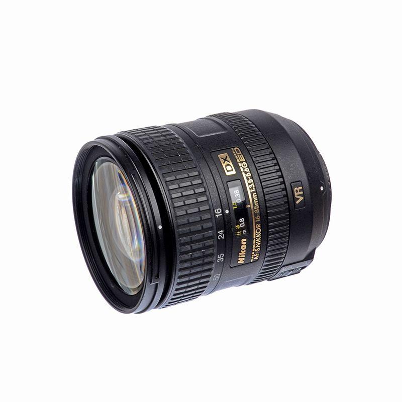 sh-nikon-af-s-16-85mm-f-3-5-5-6-vr-sh125033915-59836-1-113