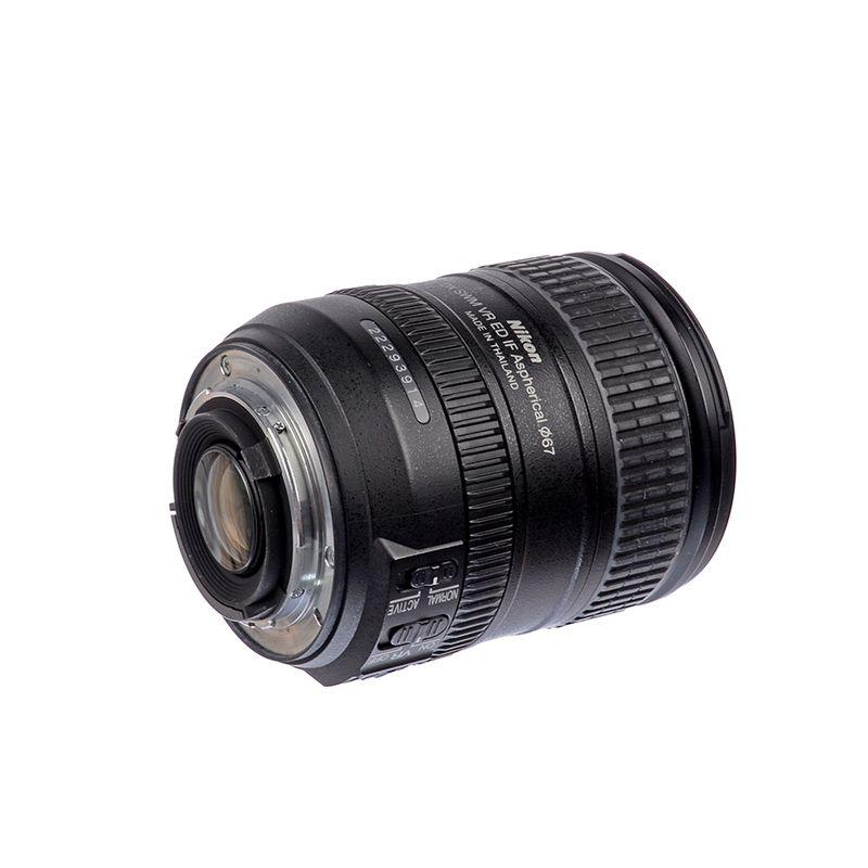 sh-nikon-af-s-16-85mm-f-3-5-5-6-vr-sh125033915-59836-2-71