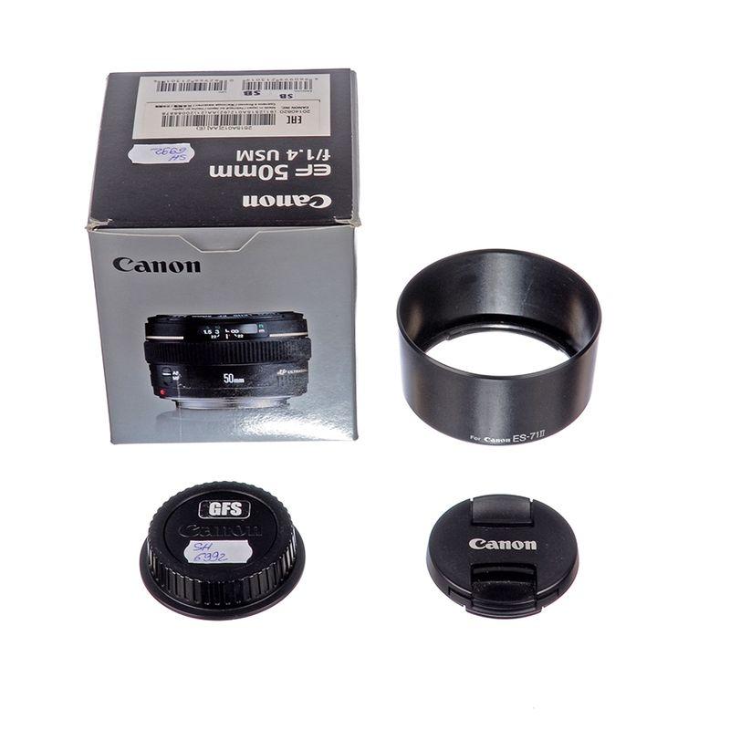canon-ef-50mm-f-1-4-usm-sh6992-59839-3-827