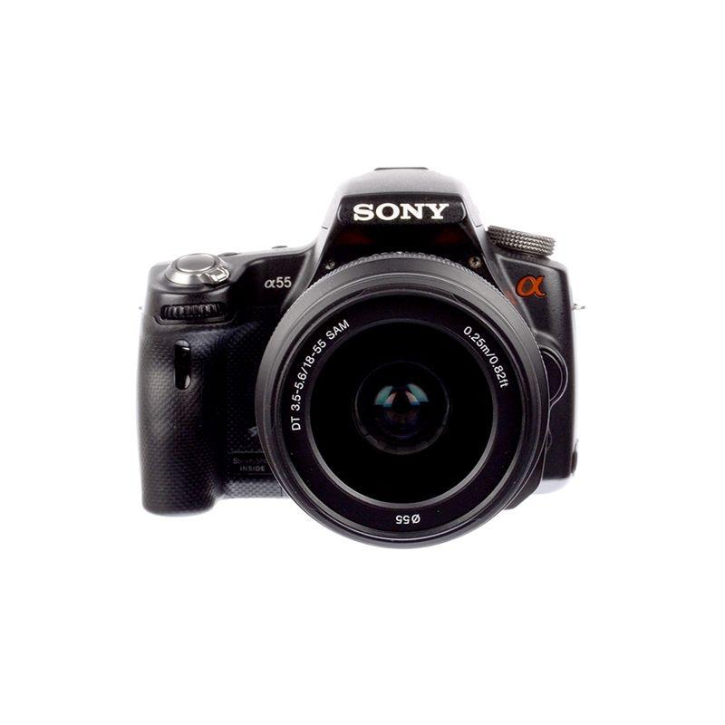 sh-sony-a55-18-55mm-f-3-5-5-6-sh-125033918-59846-2-296