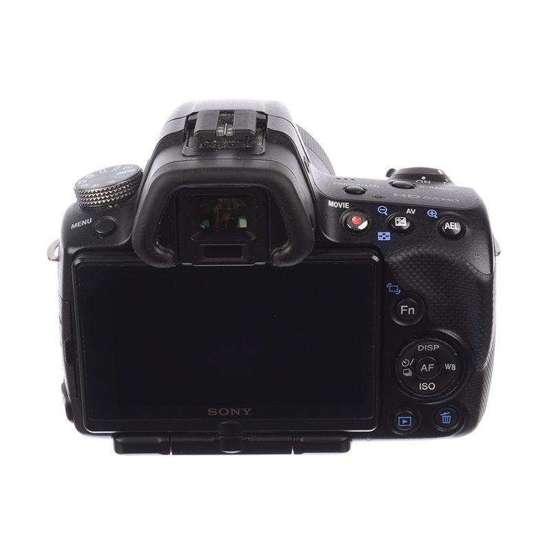 sh-sony-a55-18-55mm-f-3-5-5-6-sh-125033918-59846-3-768