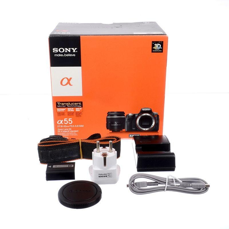 sh-sony-a55-18-55mm-f-3-5-5-6-sh-125033918-59846-5-960