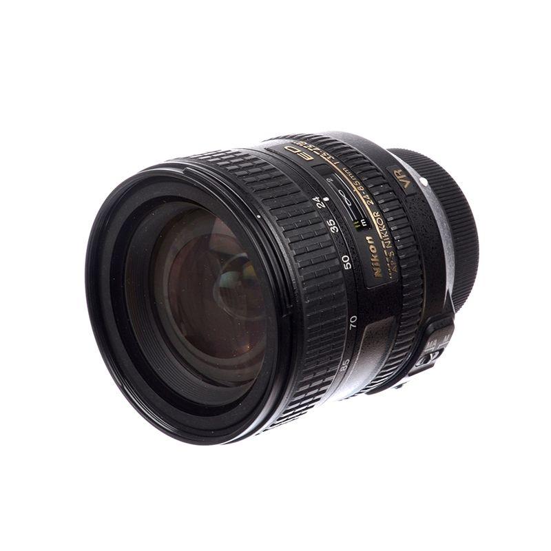 sh-nikon-af-s-24-85mm-f-3-5-4-5-vr-sh-125033924-59854-1-237