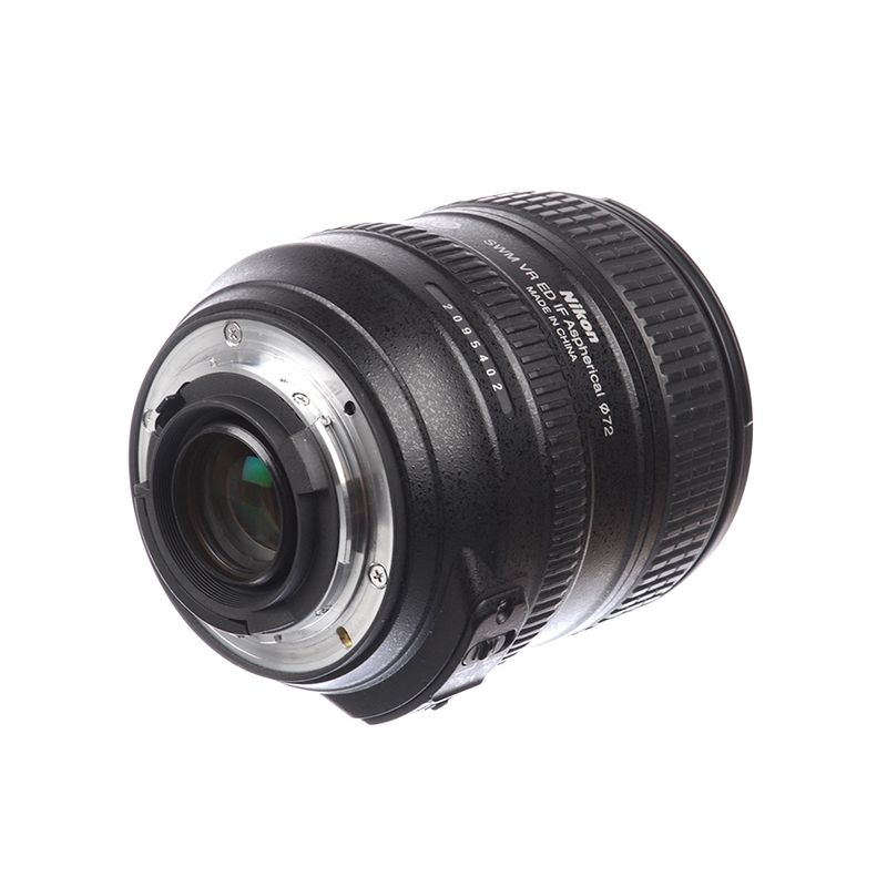 sh-nikon-af-s-24-85mm-f-3-5-4-5-vr-sh-125033924-59854-2-64