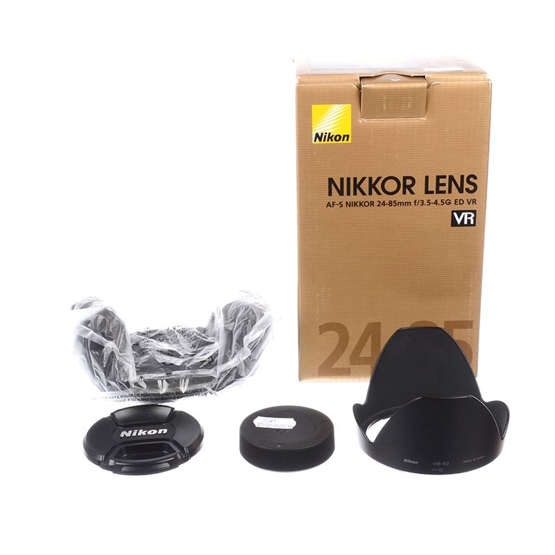 sh-nikon-af-s-24-85mm-f-3-5-4-5-vr-sh-125033924-59854-3-915