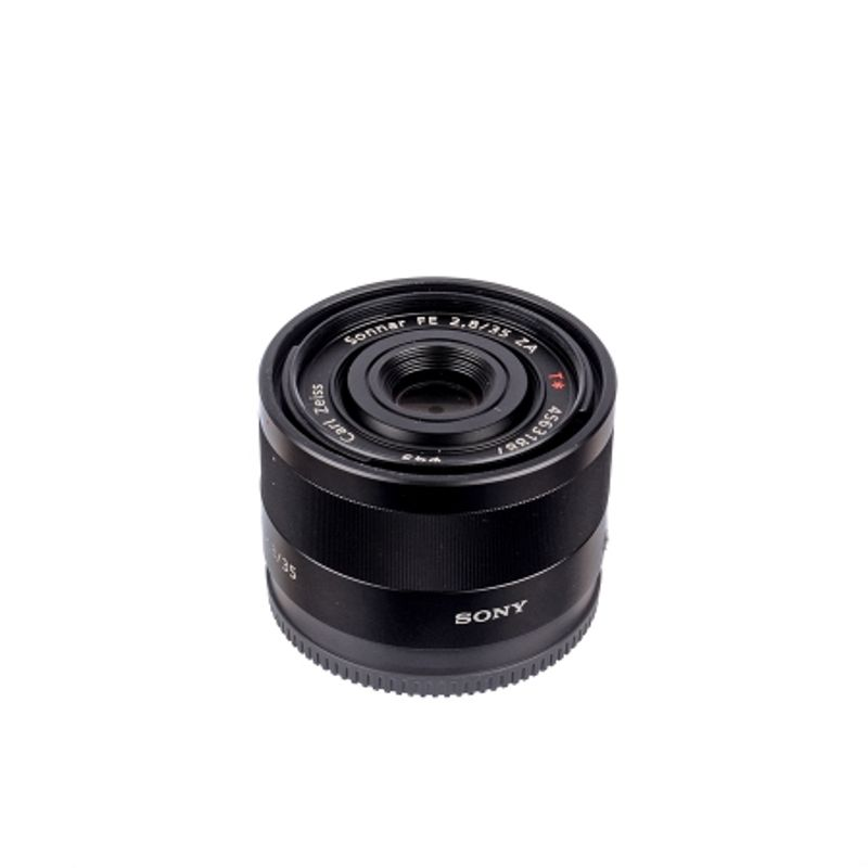 sony-sonnar-t--fe-35mm-f2-8-za-montura-sony-e-sh6997-59877-218