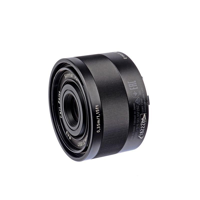sony-sonnar-t--fe-35mm-f2-8-za-montura-sony-e-sh6997-59877-1-366