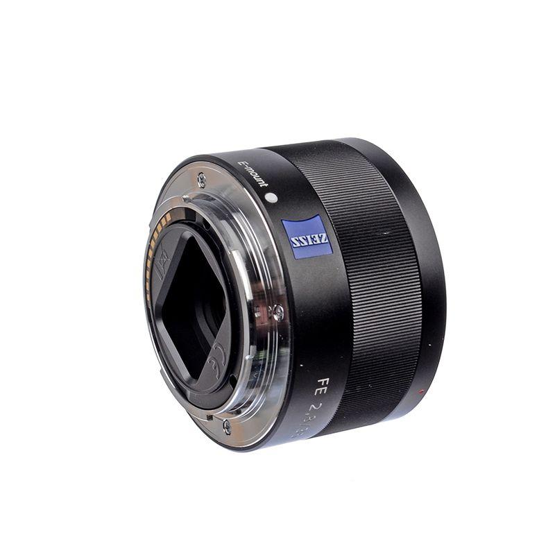 sony-sonnar-t--fe-35mm-f2-8-za-montura-sony-e-sh6997-59877-2-577