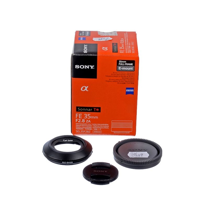 sony-sonnar-t--fe-35mm-f2-8-za-montura-sony-e-sh6997-59877-3-94