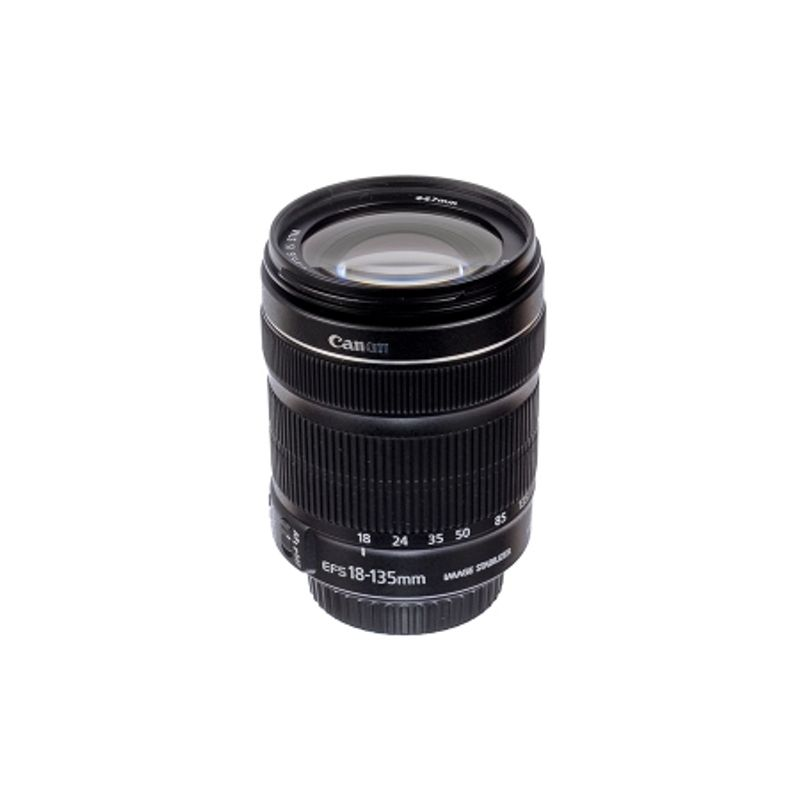 canon-ef-s-18-135mm-f-3-5-5-6-is-stm-sh6998-59884-154