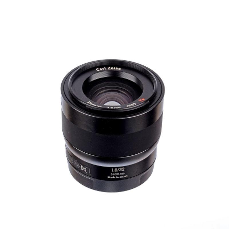 carl-zeiss-touit-32mm-1-8-e-mount-sh6999-59890-748