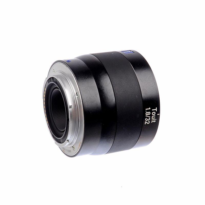 carl-zeiss-touit-32mm-1-8-e-mount-sh6999-59890-2-901