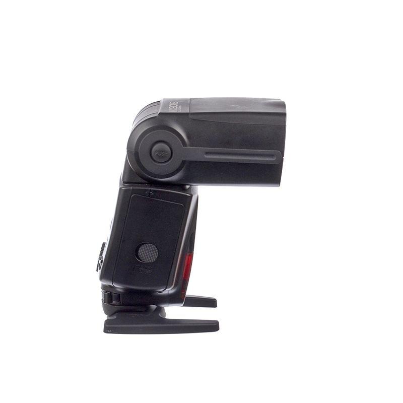 blit-canon-speedlite-580ex-ii-sh7000-59891-4-116