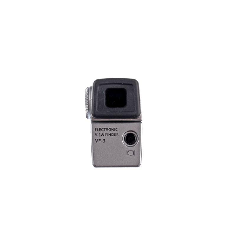 olympus-vizor-electronic-vf-3-sh7001-59915-425