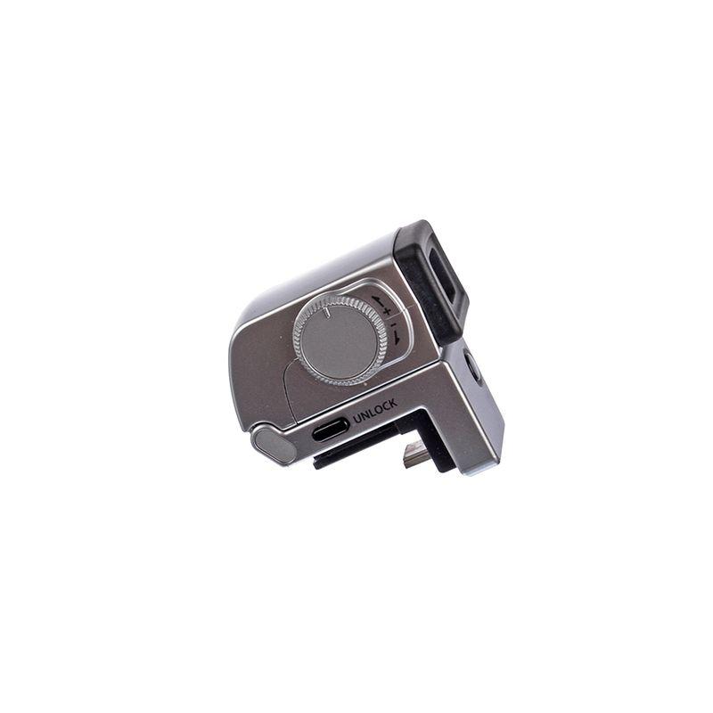 olympus-vizor-electronic-vf-3-sh7001-59915-1-603