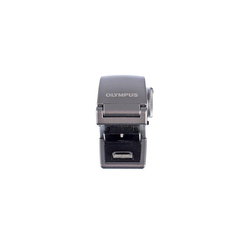 olympus-vizor-electronic-vf-3-sh7001-59915-2-342