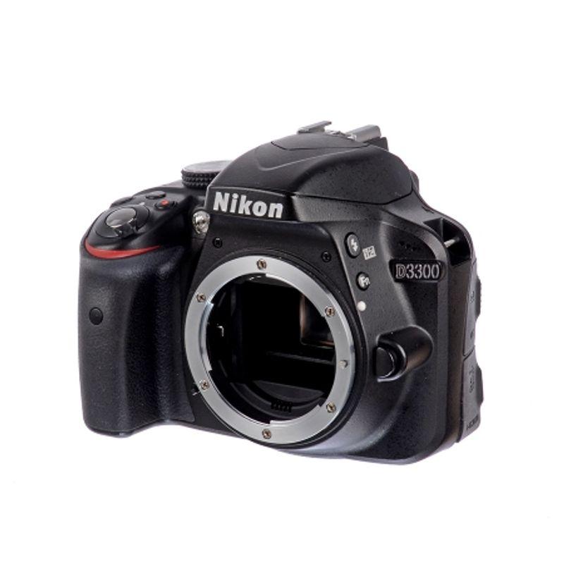 nikon-d3300-body-sh7002-59916-468