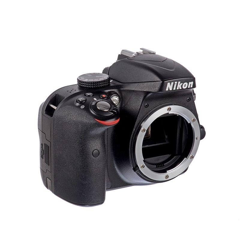 nikon-d3300-body-sh7002-59916-1-82