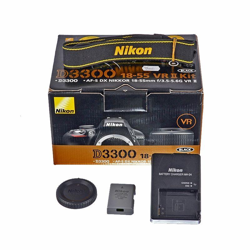 nikon-d3300-body-sh7002-59916-4-497