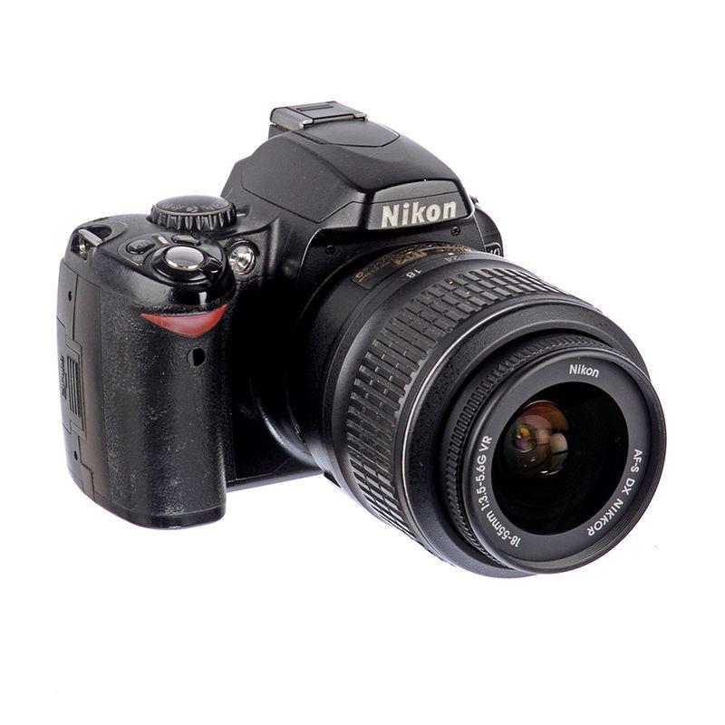 nikon-d40-nikon-18-55mm-vr-sh7003-1-59917-1-585