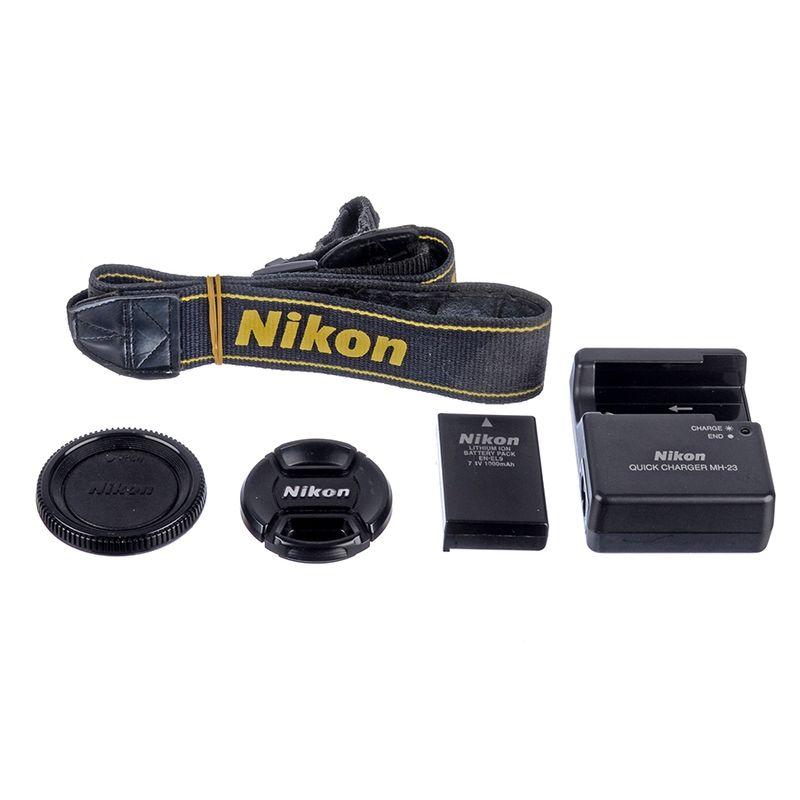 nikon-d40-nikon-18-55mm-vr-sh7003-1-59917-4-368