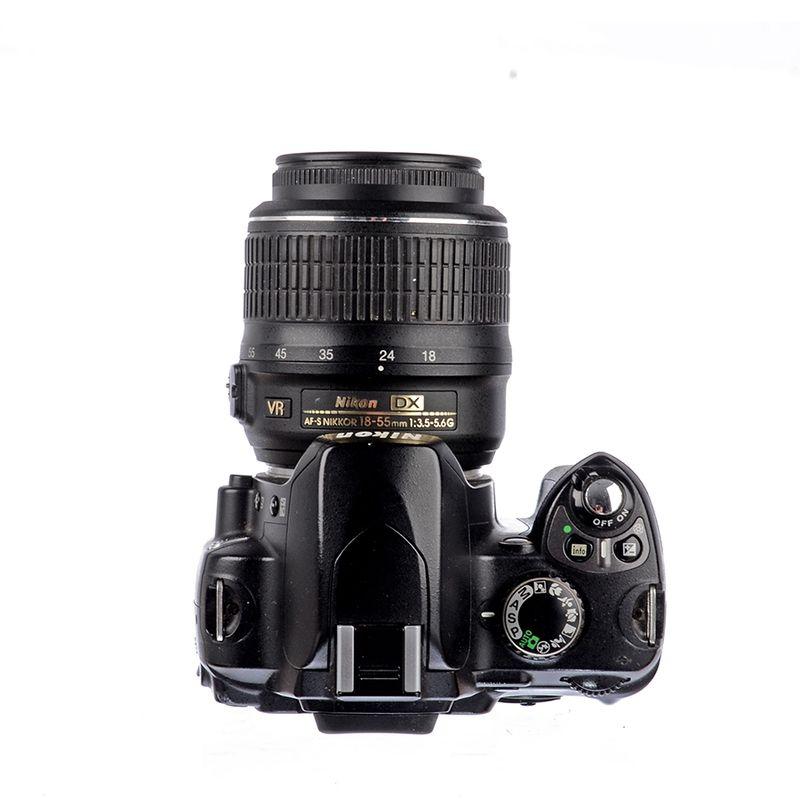 nikon-d40-nikon-18-55mm-vr-sh7003-1-59917-371-750