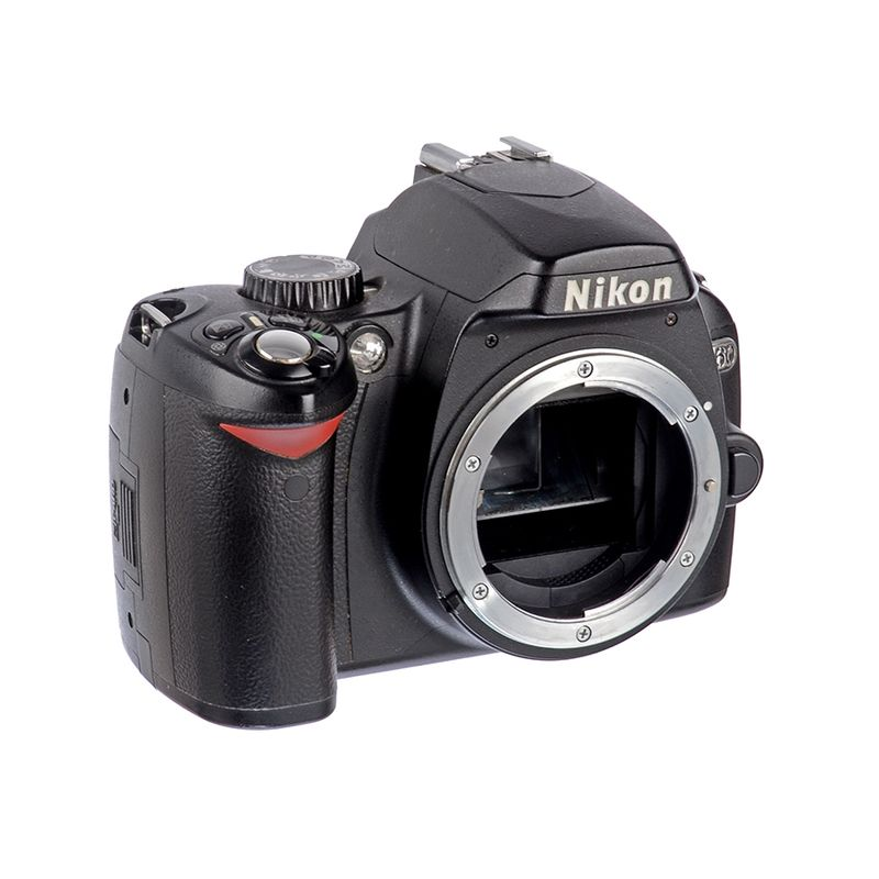 nikon-d60-body-sh7003-2-59918-1-255