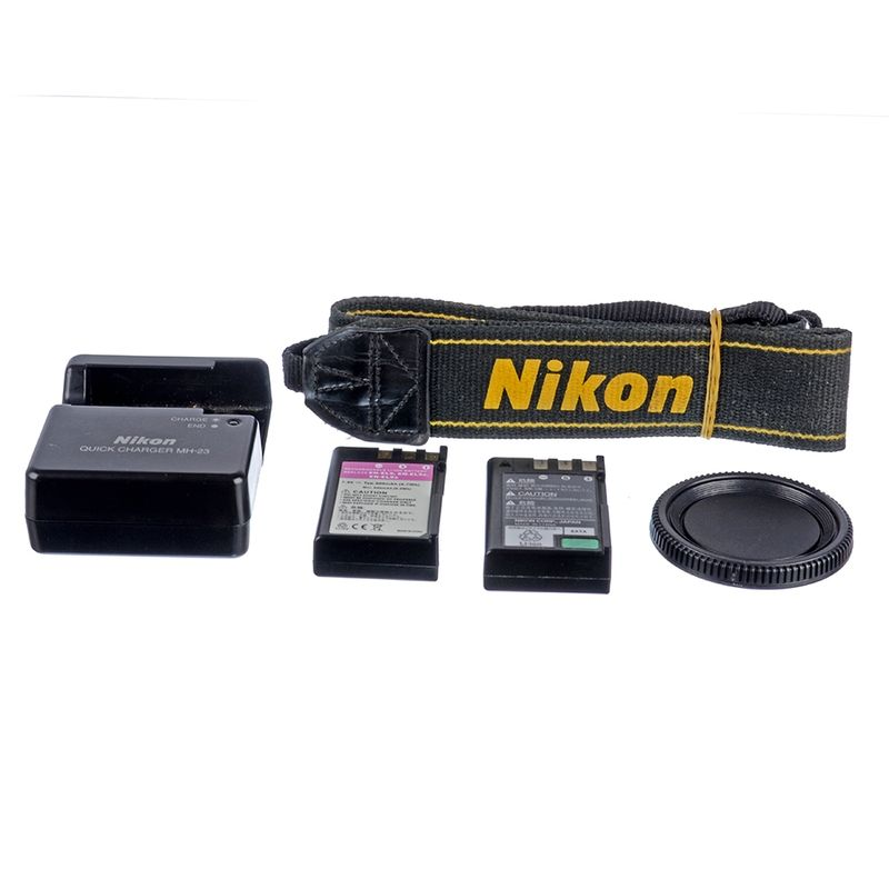 nikon-d60-body-sh7003-2-59918-4-592