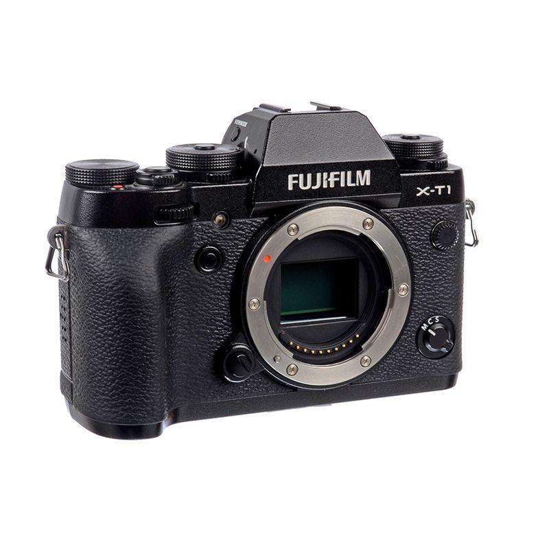 fujifilm-x-t1-body-sh7004-59935-1-133